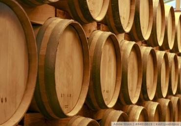 Craftbeer.de Blog: Was ist ein Märzen Bier?